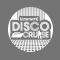 Ultimate Disco Cruise
