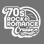Rock and Romance Cruise
