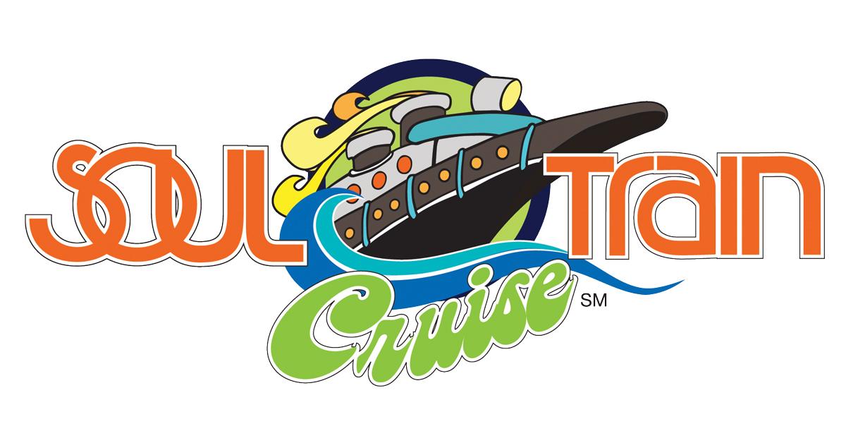 Soul Train Cruise 2020.Soul Train Cruise